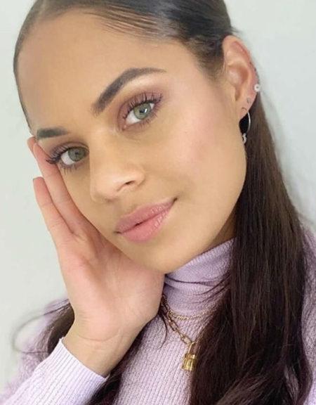 wink-beautybar-Aanmelden-als-model