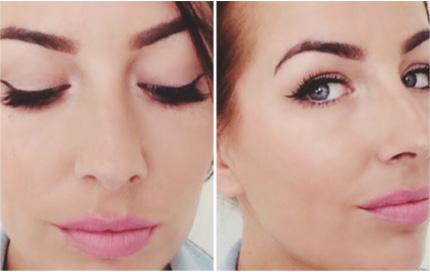 wink-beautybar-may-beauty-blog-lashgame